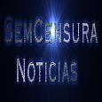 Semcensura Noticias 24hs