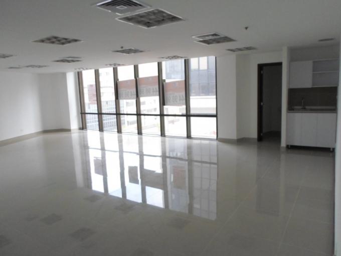 oficinas en arriendo centro 594-19091