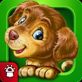 Peekaboo! Baby Smart Games for Kids! Learn animals APK for Bluestacks