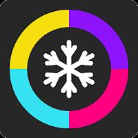 Color Switch pour PC (Windows / Mac)