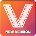 App VidMedia Video Downloader APK for Windows Phone