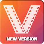 VidMedia Video Downloader APK