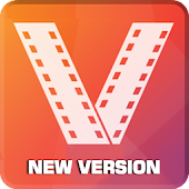 VidMedia Video Downloader