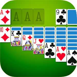 Free Solitaire Happy Tap For PC / Windows 7/8/10 / Mac – Free Download