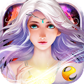 Game The Sky Light APK for Kindle