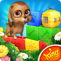 Download Pet Rescue Saga APK for Android Kitkat