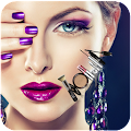 App Full Face Makeup videos apk for kindle fire