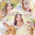 FotoRus - Photo Editor APK for Bluestacks