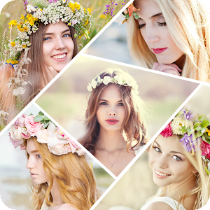 Photo Editor - FotoRus For PC (Windows & MAC)
