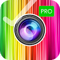Camera 2017 Pro