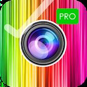 App Camera 2017 Pro version 2015 APK