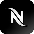 Free Nespresso נספרסו APK for Windows 8