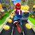 Bike Race - Bike Blast Rush file APK for Gaming PC/PS3/PS4 Smart TV