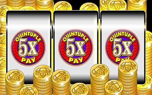 Old Vegas Slots - Casino - screenshot