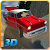 Vertigo OffRoad Hill Car Drive file APK for Gaming PC/PS3/PS4 Smart TV