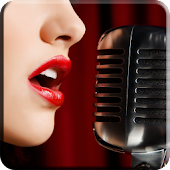 Game Funny voice changer! APK for Windows Phone