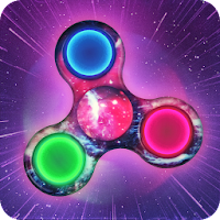 Spinner Torção Simulator For PC (Windows And Mac)