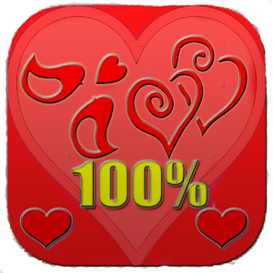 valentine's love test prank for PC-Windows 7,8,10 and Mac