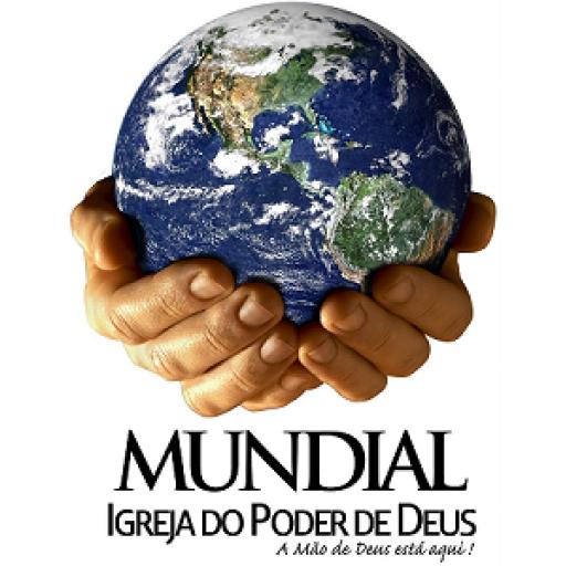 Rádio Mundial CE (app)