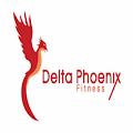 App Delta Phoenix Fitness apk for kindle fire