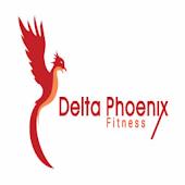 Delta Phoenix Fitness