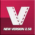 V-Mates Video Download Guide