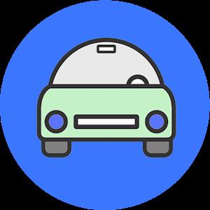 CarPros - OBD Car Logger (PRO) For PC
