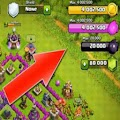 APK App Cheat For Clash of Clans-Prank for iOS