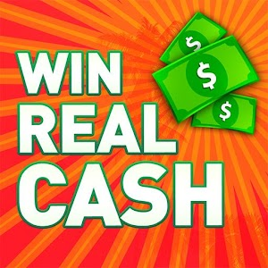 Match To Win - Real Money Giveaways & Match 3 Game Online PC (Windows / MAC)