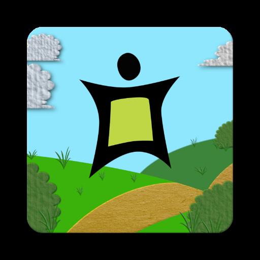 Android aplikacija ICT-AAC Prskalice na Android Srbija
