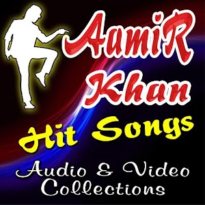 Download Aamir Khan Hit Songs For PC Windows and Mac