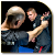 Krav Maga Techniques file APK for Gaming PC/PS3/PS4 Smart TV