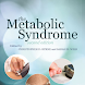 The Metabolic Syndrome, 2nd