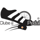 Download Clube do Pedal APK to PC