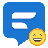 Textra Emoji - Android Style For PC (Windows And Mac)
