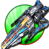 Download Spaceship racer 3D APK to PC