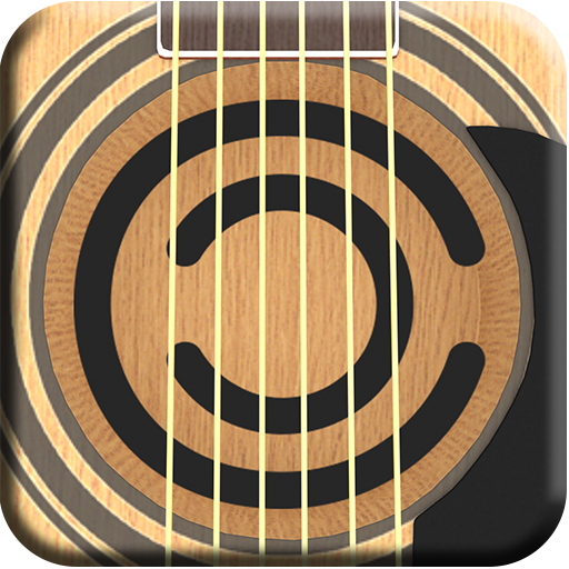Acoustic Guitar - Smart (game)