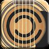 Acoustic Guitar - Smart