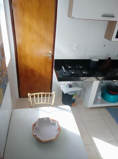 Apartamento com 3 dormitórios à venda, 120 m² por R$ 250.000,00 - Recanto do Poço - Cabedelo/PB