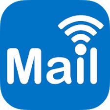 Mailcell