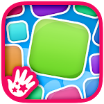 Colors Learn o'Polis APK Image