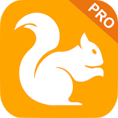 Pro UC Browser 2017 Guide New