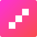 Mixtiles For PC / Windows / MAC