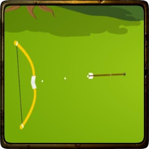 Pro Dart Shooter for Android