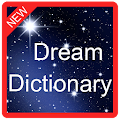Dream Dictionary 2017 APK for Bluestacks