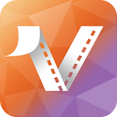 App Easy Hd Video 2017 APK for Kindle