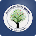 Free Manchester Public Schools APK for Windows 8