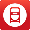 Bus Times London - TfL Travel