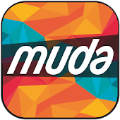 Best Word Game : MuDa