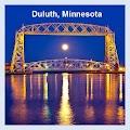 App Duluth MN APK for Kindle